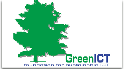 logo Stichting GreenICT.jpg