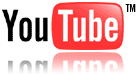 GreenICT foundation now also at YouTube